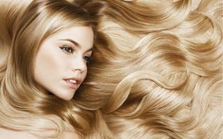 Что можно сделать из волос
