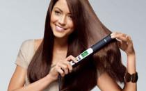 6 секретов идеальных волос